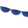 guirlande-papier-bleu