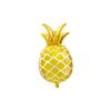 ballon-mylar-ananas