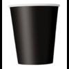 gobelet-noir