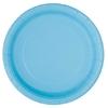 assiette-bleu