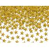 confettis-etoile-or
