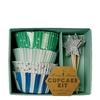 kit-cupcake-etoile-bleu
