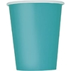gobelet-turquoise