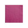 serviette-papier-fuchsia