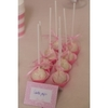 cake-pop-baby-shower-fille