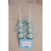 cake-pop-baby-shower-garçon