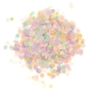 confettis-pastel