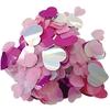 confettis-coeur