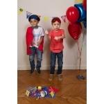 kit-anniversaire-enfant-garçon-super-heros