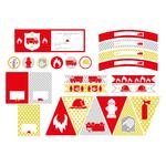 kit-deco-pompier-a-imprimer