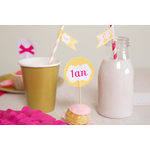 decoration-table-anniversaire-fille-1-an