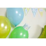 idee-deco-anniversaire-1-an-garcon