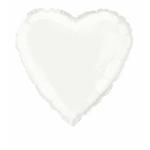 ballon-mylar-coeur-blanc
