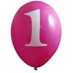 ballon-bebe-1-an-fille