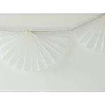 guirlande-rosace-papier-blanche