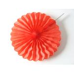 rosace-en-papier-orange