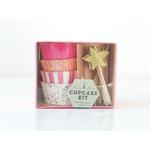 kit-cupcake-rose-meri-meri