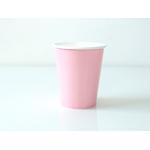 gobelet-carton-rose-clair