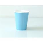 verre-en-carton-bleu-clair