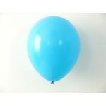 ballon-bleu-clair-pastel