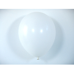 ballon-latex-blanc