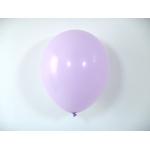 ballon-latex-lavande-pastel