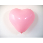 ballon-coeur-rose