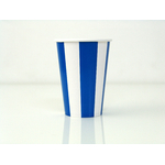 gobelet-carton-raye-bleu-marine