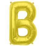 ballon-lettre-b-alu-dore