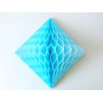 losange-alveole-bleu-clair