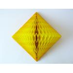 losange-alveole-jaune