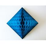 losange-alveole-turquoise