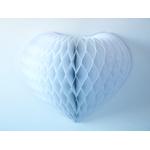 coeur-alveole-blanc