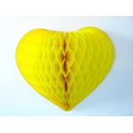 coeur-alveole-jaune