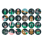 24-autocollants-calendrier-avent