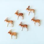 figurine-renne-noel