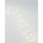 guirlande-lumineuse-led-blanche
