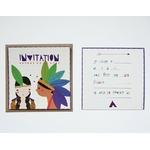 carte-invitation-anniversaire-indien