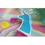 decoration-anniversaire-licorne