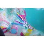 anniversaire-licorne