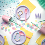 kit-anniversaire-pastel