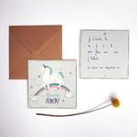invitation-anniversaire-licorne