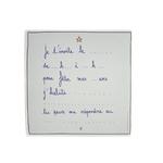 carton-invitation-anniversaire-licorne