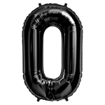 ballon-chiifre-noir-0-anniversaire