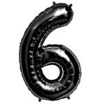 ballon-chiffre-noir-anniversaire-6-ans
