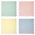 serviette-papier-pastel-meri-meri