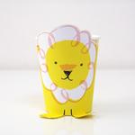 gobelet-lion-anniversaire-cirque