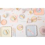 vaisselle-jetable-pastel-meri-meri