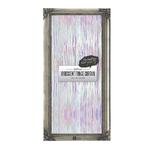rideau-metallise-a-franges-iridescent