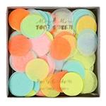 confetti-papier-de-soie-fluo-mariage-anniversaire-meri-meri